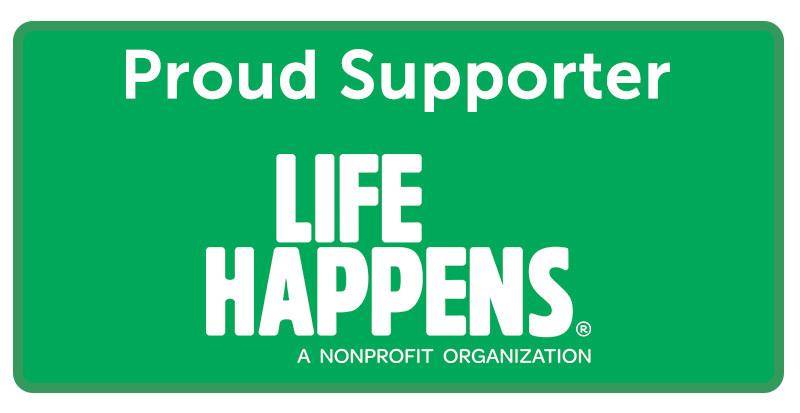 LH_supporter_badge.jpg